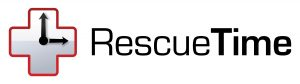 rescue time application time management