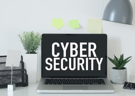 secure workspace