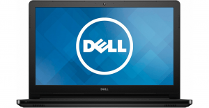 Dell Laptop Screen Repair Guide | Computer Troubleshooters