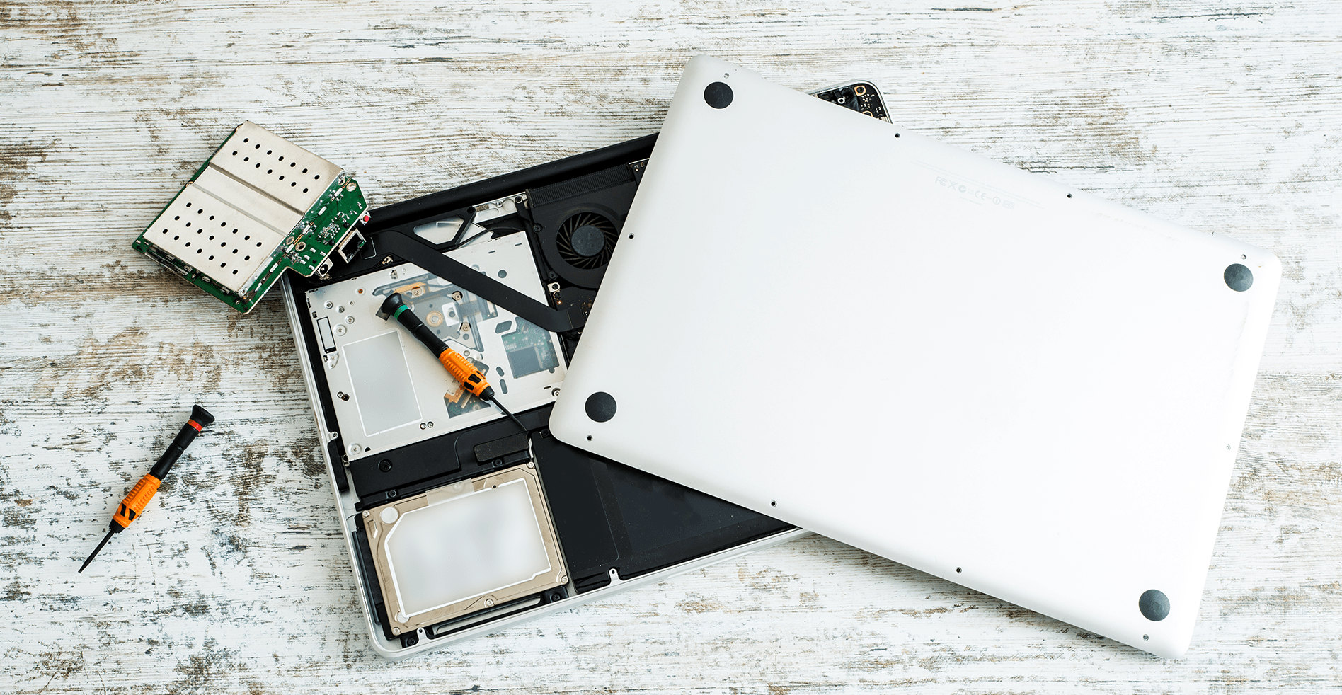 computer troubleshooters macbook motherboard repair