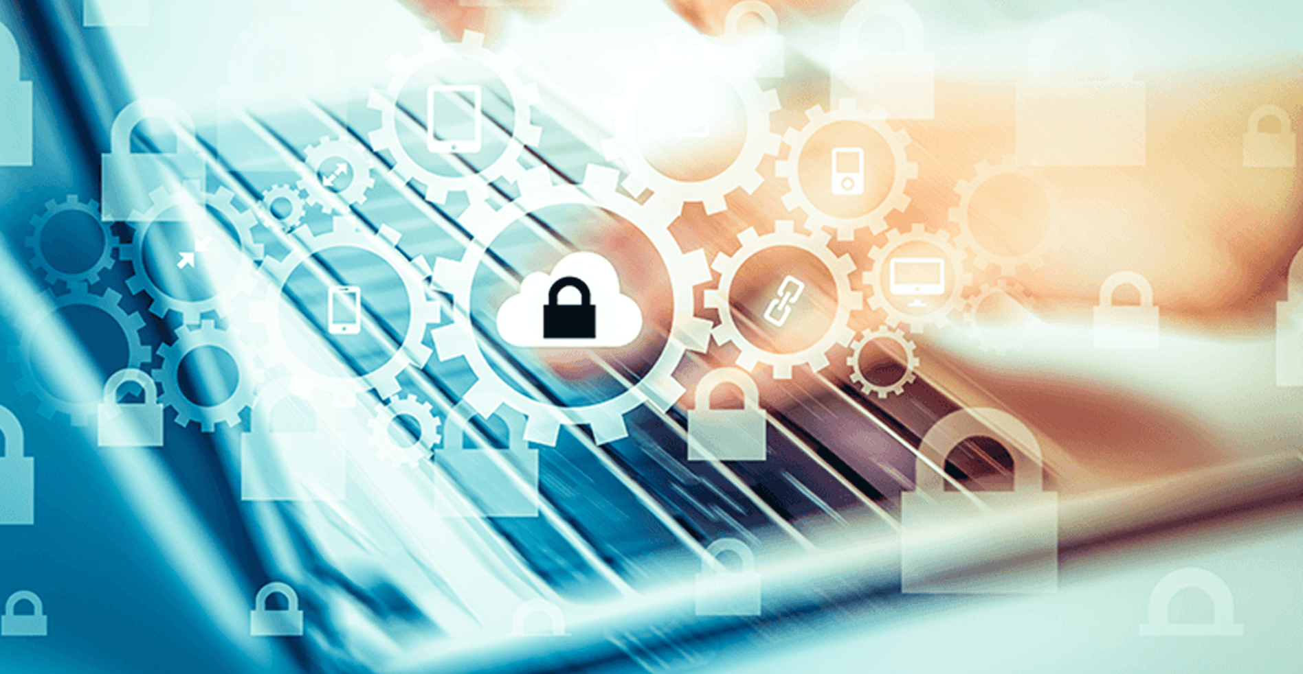 cybersecurity and data privacy tips