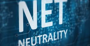 net neutrality screen
