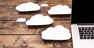 the various benefits of cloud computing